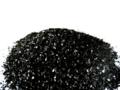 Активированный уголь кокосовый Sillcarbon 500гр