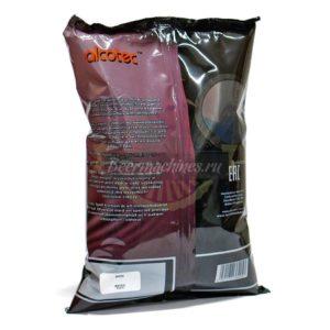 Уголь активированный Alcotec Spirit Karbon, 1 кг