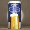Пивной концентрат Muntons Continental lager