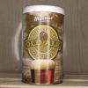 Пивной концентрат Muntons Old Ale