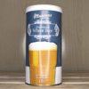 Пивной концентрат Muntons Whеat Beer