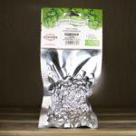 Хмель Подвязный (6,1%), 50 гр
