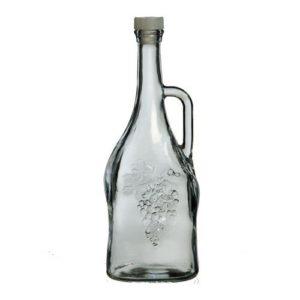 Бутылка «МАГНУМ» 1,5л.
