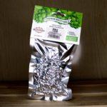 Хмель Perle (Перле) 7,4%