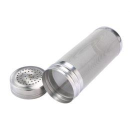 Фильтр для сухого охмеления