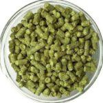 Хмель Nugget (Наггет) 10,1%, 100 гр