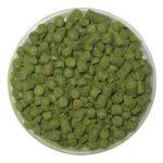Хмель Подвязный (5,5%), 100 гр