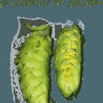Хмель Huell Melon 6,2% 50 гр