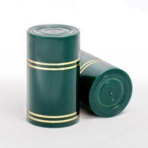 Колпачок для водочной бутылки ГУАЛА КПМ 30 Зеленый
