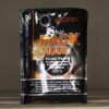 Турбо дрожжи Alcotec Mega Pack