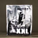 Турбо дрожжи Puriferm UK-XXL на 100 литров браги