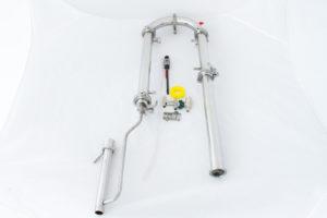 Дистиллятор KAPITAN PRO (Без бака) 3