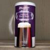Солодовый экстракт Muntons Bock Beer