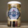 Солодовый экстракт Muntons Heavy Ale