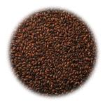 Солод Шато Шоколад 1 кг