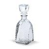 """Бутылка """"ШТОФ"""" декор 1,2 л 1"""