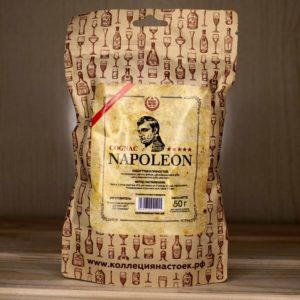 Настойка Коньяк Наполеон