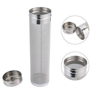 Фильтр для сухого охмеления 7*18 см 2