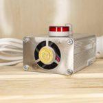 Регулятор мощности аналоговый цифровым индикатором 0-3000 Вт