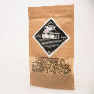 Набор трав и специй «Кюммель»