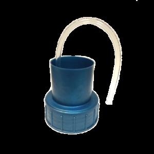 Гидрозатвор для бутыли Казацкий 22 л