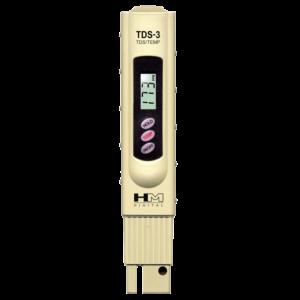 TDS-3