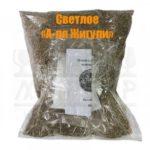 Зерновой набор А-ля Жигули на 20 литров