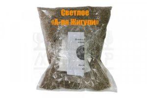 Зерновой набор А-ля Жигули на 22 литра