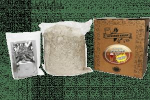 Зерновой набор Бархатный эль на 22 литра