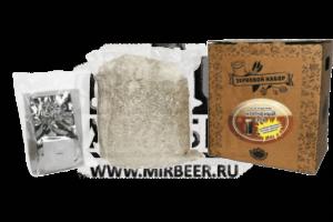 Зерновой набор Копченый эль на 22 литра