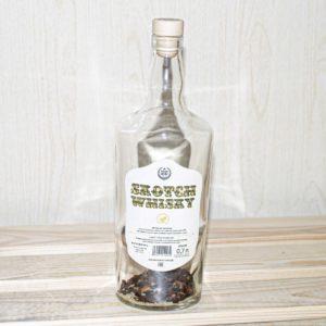 Виски Скотч