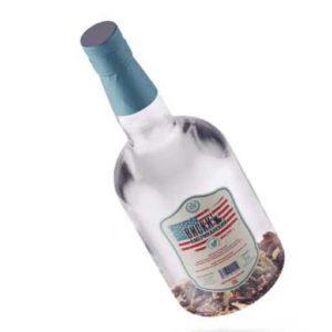 Виски Американский
