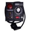 Регулятор 2 кВт BTA-2000