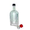 Бутылка Монастырская