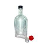 Бутылка Монастырская 0,5 л