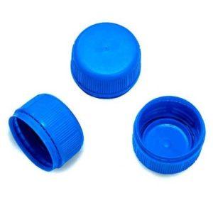 Пробка пластиковая для пластиковых бутылок