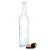 Бутылка Сибирская