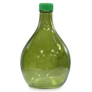 Бутыль Дамижана