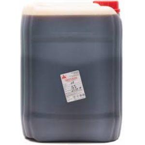 Концентрат (экстракт) ячменно-солодовый, 40 кг