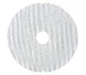 Сетчатый лист к EZIDRI FD500