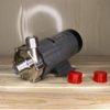 Насос магнитный для сусла МР-20 РМ
