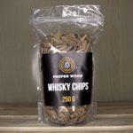 Щепа Whisky Proper Wood, 250 гр