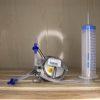 Устройство для вакуумного фильтрования