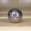 Быстро-замороженый кубик льда Мяч