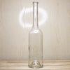 Бутылка Винный шпиль