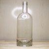 Бутылка Виски премиум