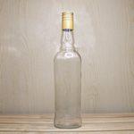 Бутылка Забава, 1 л