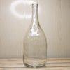 Бутылка Самогон